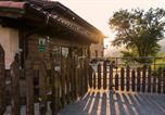 Location vacances Aramaio - Gorosarri-1
