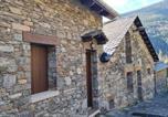 Location vacances Vilallonga de Ter - Apartaments Rurals Xix-1