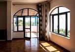 Location vacances Ascea - Le Fogliarine (Pisciotta Cilento)-2