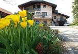 Location vacances Slunj - Apartments Strmac-1