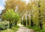 Location vacances Foligno - Fonte Abellana 3-1