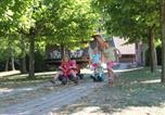 Location vacances Coburg - Ferienhof Angermüller-2