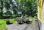 Villages vacances Apeldoorn - Buitenplaats Gerner-3