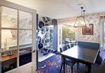 Hôtel La Haye - Lifestyle Hotel Carlton Ambassador-2