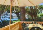 Location vacances Cap-d'Ail - Roc Fleuri - Cap d'Ail-4