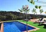 Location vacances Hostalric - Espigola-2