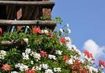 Location vacances Sutrio - Gasthof Thurner-2
