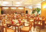 Hôtel Bukittinggi - Royal Denai Hotel-2