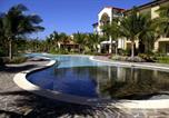Location vacances Coco - Pacifico #L210 Condo-4