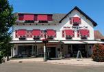 Hôtel Fourons - Hotel Berg en Dal
