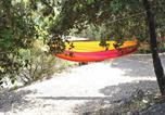 Camping Cargèse - Camping Torraccia-2