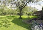 Location vacances Melksham - The Cottage-2