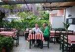 Location vacances Grado - Locanda Di Ambriabella-4