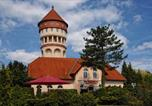 Location vacances Bad Muskau - Am Wasserturm Pension-1