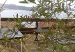 Location vacances Carnota - Jallambaurural-4