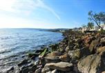 Location vacances Santa Marinella - Gl106-1