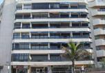 Location vacances Las Palmas de Gran Canaria - Playa Chic-2