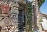 Location vacances Portovenere - La Mia Casa-4