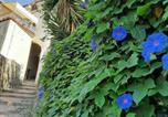 Location vacances Isolabona - La casina ligure-4