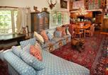 Location vacances Vail - Rockledge Residence-3