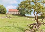 Location vacances Great Broughton - Warren Farmhouse-1
