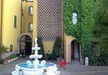 Hôtel Collecchio - Hotel Cavalieri-4