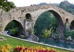 Location vacances Caso - El Secreto de Asturias-2