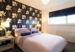 Location vacances Broadstairs - Magdalen Retreat-3