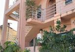 Location vacances Santadi - Casa Sonia-2
