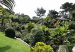Location vacances Mougins - Villa in Mougins Ii-4