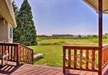Location vacances Silverton - Mcminnville Wine Country Home with Hot Tub and Deck-2