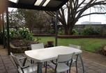 Location vacances Coonawarra - Girraween House-1