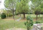 Location vacances  Ardèche - Maison De Vacances - Chandolas-4