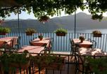 Location vacances Marino - Apartment Castel Gandolfo-3