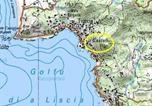 Location vacances Calcatoggio - Residence Sejoina-4