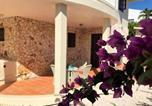 Hôtel Antilles néerlandaises - Hemels Curacao-2
