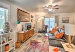 Location vacances Livingston - Home by Dt Livingston Fly Fish, Hike, and Ski!-1