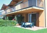 Location vacances Lazise - Belvedere Sette-1