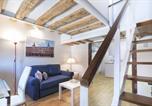 Location vacances Madrid - Plaza Mayor Comfort V Friendly Rentals-3