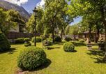 Location vacances Oetz - Buxgarten Ferienhof-3