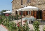 Location vacances Suvereto - Agriturismo vignacci-1