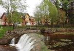 Location vacances Karpacz - Walizka Wspomnień Apartamenty-2