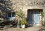 Location vacances  Aveyron - Relais Des Fargues-1