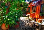 Location vacances Alajuela - Laurel House-1