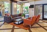 Hôtel Scottsdale - Holiday Inn Club Vacations Scottsdale Resort-4