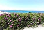 Location vacances Galatone - Confortevole e luminoso appartamento zona Gallipoli-2