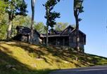 Location vacances Blowing Rock - Elk Creek-2