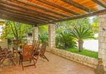 Location vacances Scicli - Villa Torres-4