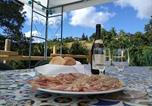 Location vacances Castelvetro di Modena - Appartamento La Terrazza-1