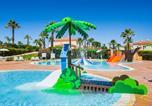 Hôtel Albufeira - Eden Resort-2